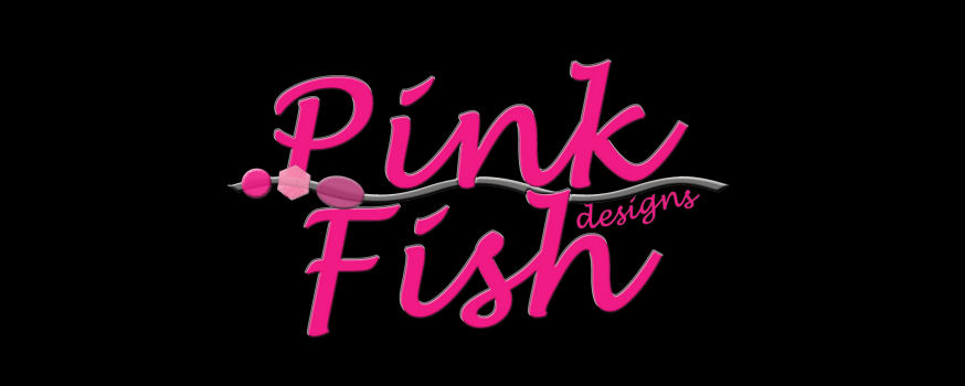 Pink Fish Designs