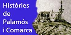 Històries de Palamós i Comarca