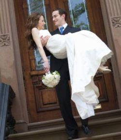 Topik Sensitif Menjelang Pernikahan