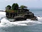 Tempat Romantis Wisata Bersama Pasangan
