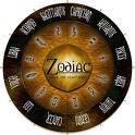 Karakter Lelaki Berdasarkan Ramalan Zodiak