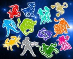 Horoskop Periode 28-2 Agustus 2010