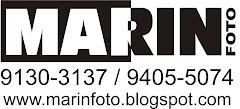 MARIN FOTO  marinfoto.blogspot.com