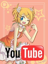 Canal de Youtube de Andy-chan