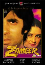 http://2.bp.blogspot.com/_ZNsIYG3s5DY/TJmle3ZfVAI/AAAAAAAAAWU/Y2FsVvMio8s/s320/Zameer+(1974+film).jpg