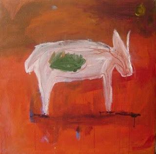 Ibig sabihin ng kambing