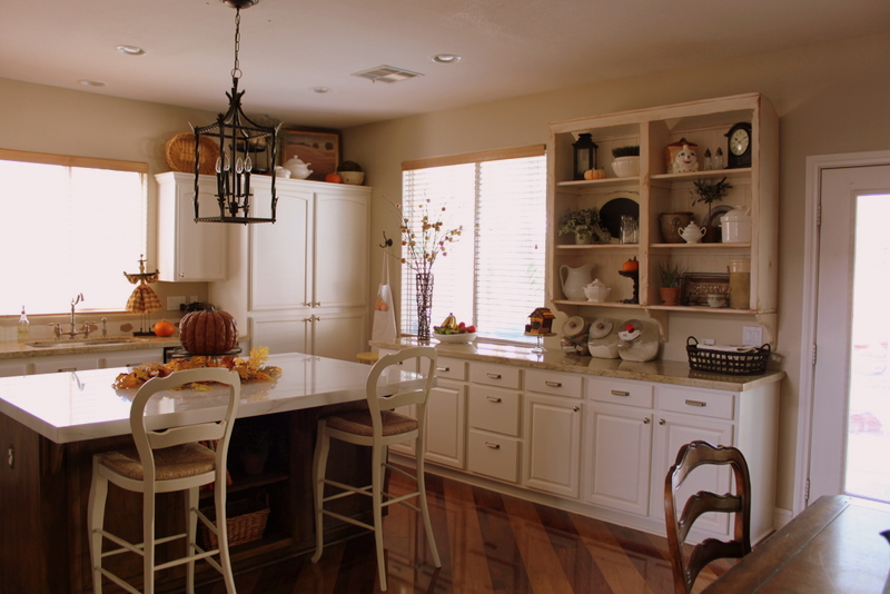 The fascinating How to glaze kitchen cabinets perfect digital photography