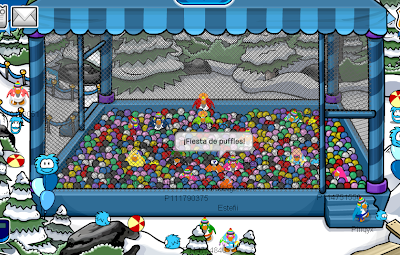 [puffle7.PNG]