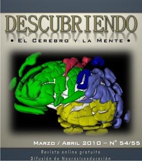 Neuropsicoeducación