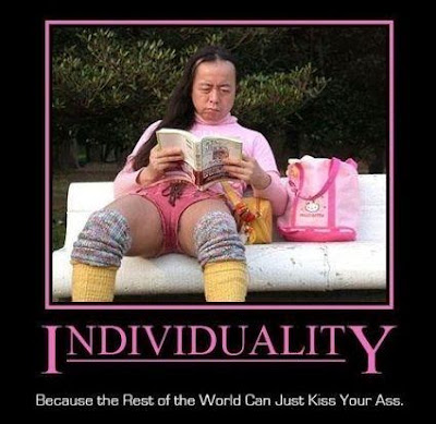 [Image: Individuality+poster.jpg]