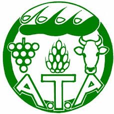 A. T. A.