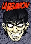 """La Reunion"" mencion honrosa en el V concurso de historietas PUCP 2008"