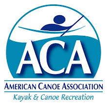 Instruccion - Certificatcion  en Kayak de Mar
