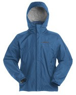 Marmot Men Precip Jacket