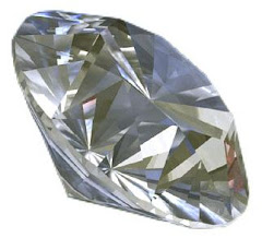 DIAMANTE