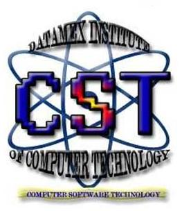 technlogy computer and software