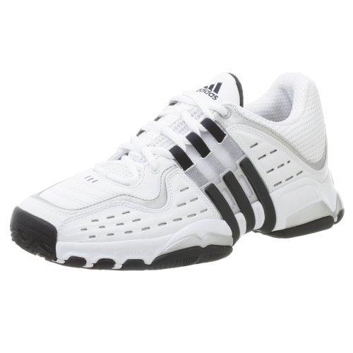 Tennis Shoes Adidas Men S Naler Classic Tennis Shoe