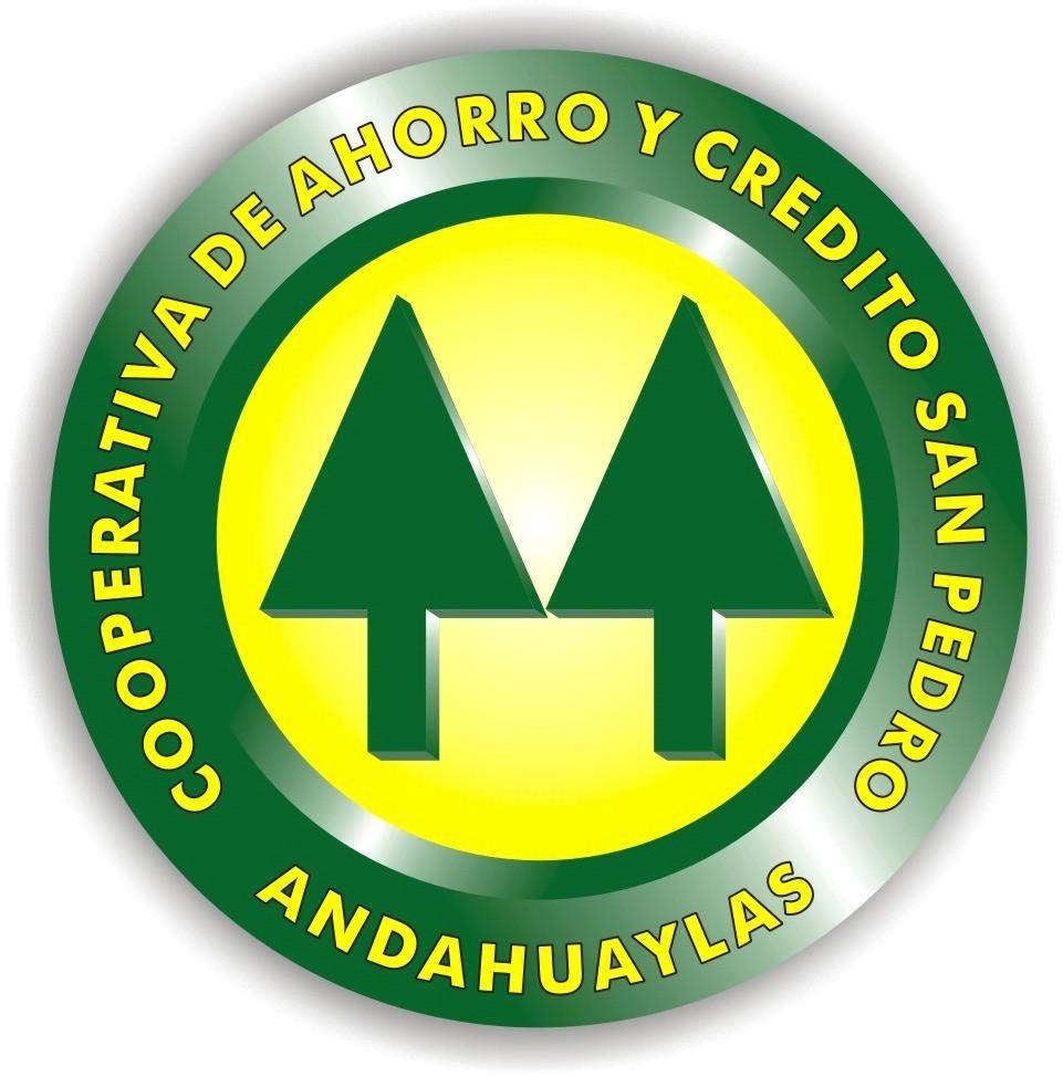 Cooperativa de ahorro y credito san pedro de andahuaylas