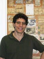 Dr. Steven Pressman