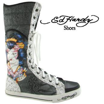 http://2.bp.blogspot.com/_ZPC-hPvL5ik/SQkW995PiiI/AAAAAAAAA2w/lYJ8hSVLp9M/s400/Ed+Hardy+Shin+Boots.JPG