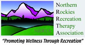 Northern Rockies Recreation Therapy Association