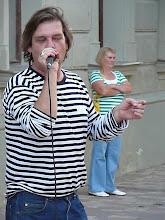 Váci Világi Vígalom , 2009.