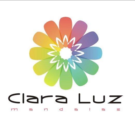 Clara Luz Mandalas