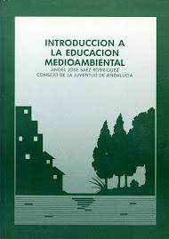 Introducción a la Educación Medioambiental