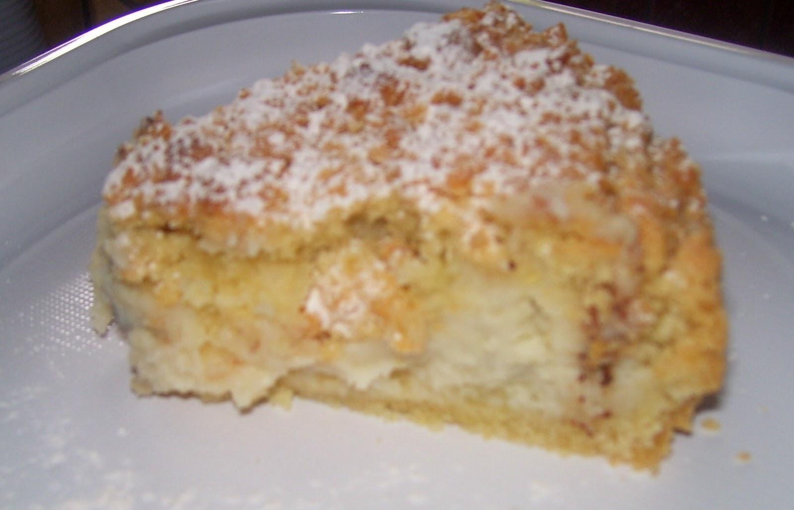 Cucina Moderna Ricette Ricette Di Cucina Torte Arte In Cucina  #7D4C30 1600 1027 Idee Colore Sala Da Pranzo