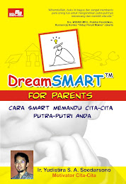 DreamSMART  for Parents