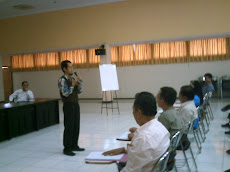 Mitra Binaan KBN, Cakung