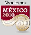 DISCUTAMOS MEXICO