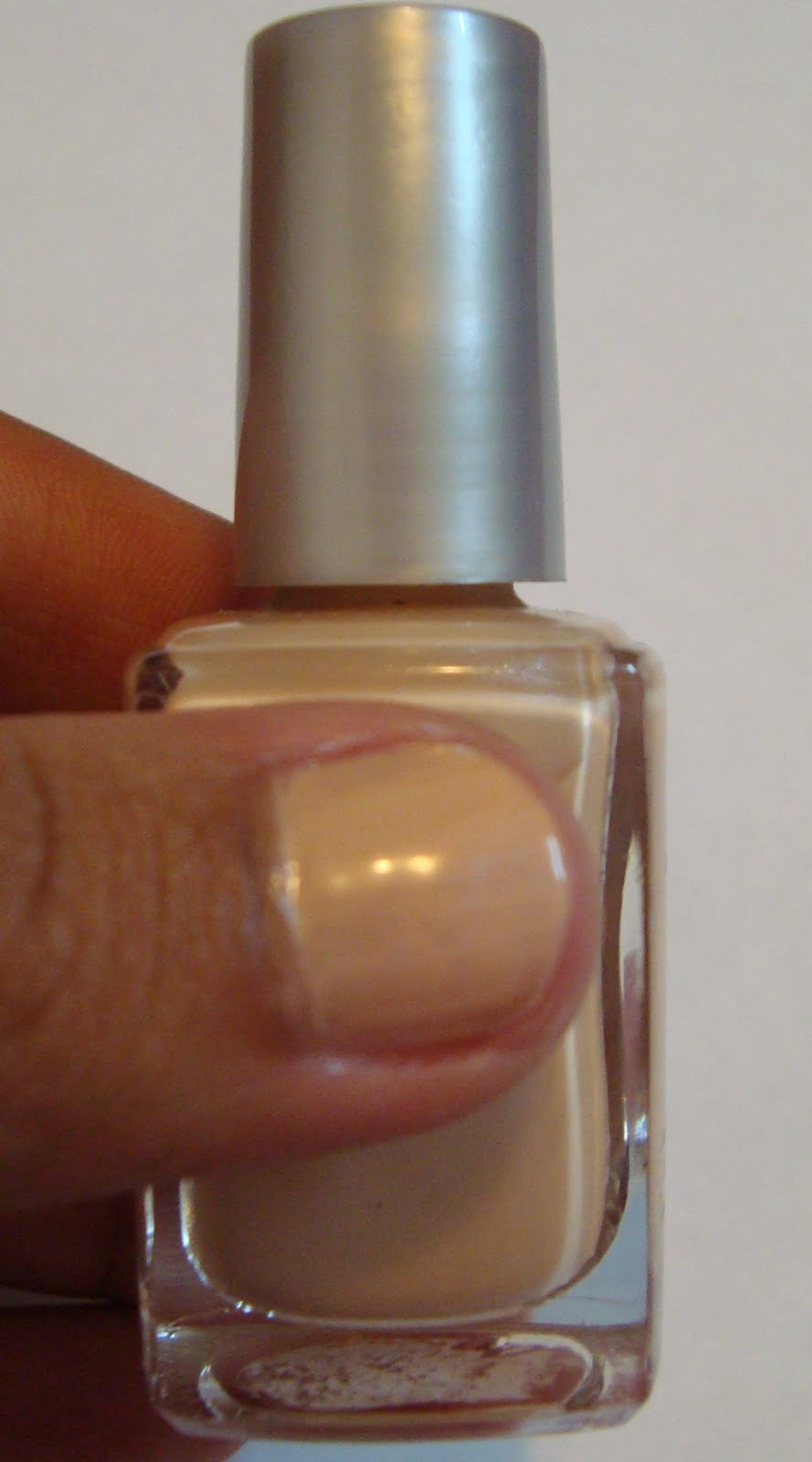 Amazing Karma Organic Nail Polish Remover Ingredients Sketch - Nail ...