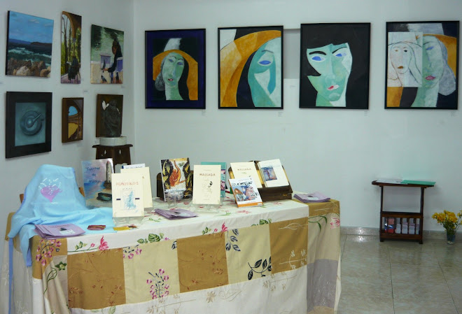 Colaboración en Fuengirola Art 09