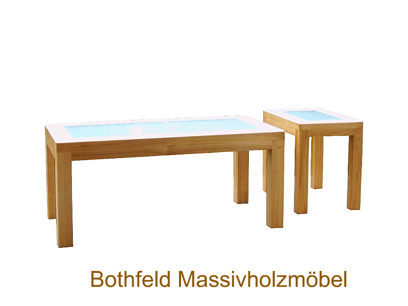 Bothfeld Massivholzmöbel