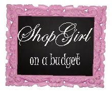 SHOP Girl