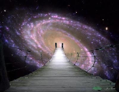 Viajes Astrales: Realidad o simple mito?