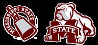 College Team-MSU