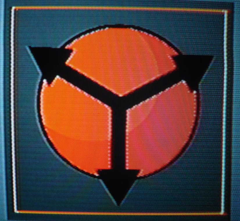 cool black ops emblems designs. cool black ops emblems designs