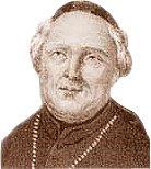 Antonio de Acuña (1459-1526)