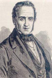 Agustín Argüelles (1776-1843)