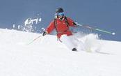 Scott Barnett,ski-album2