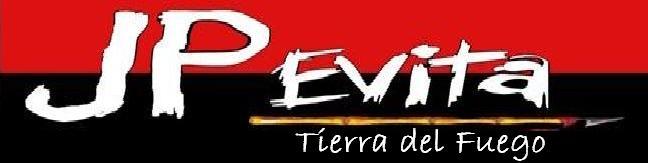 JP Evita-de Tierra Del Fuego