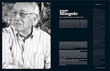 Mingote