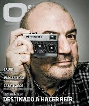 Entrevista Jesús Bonilla