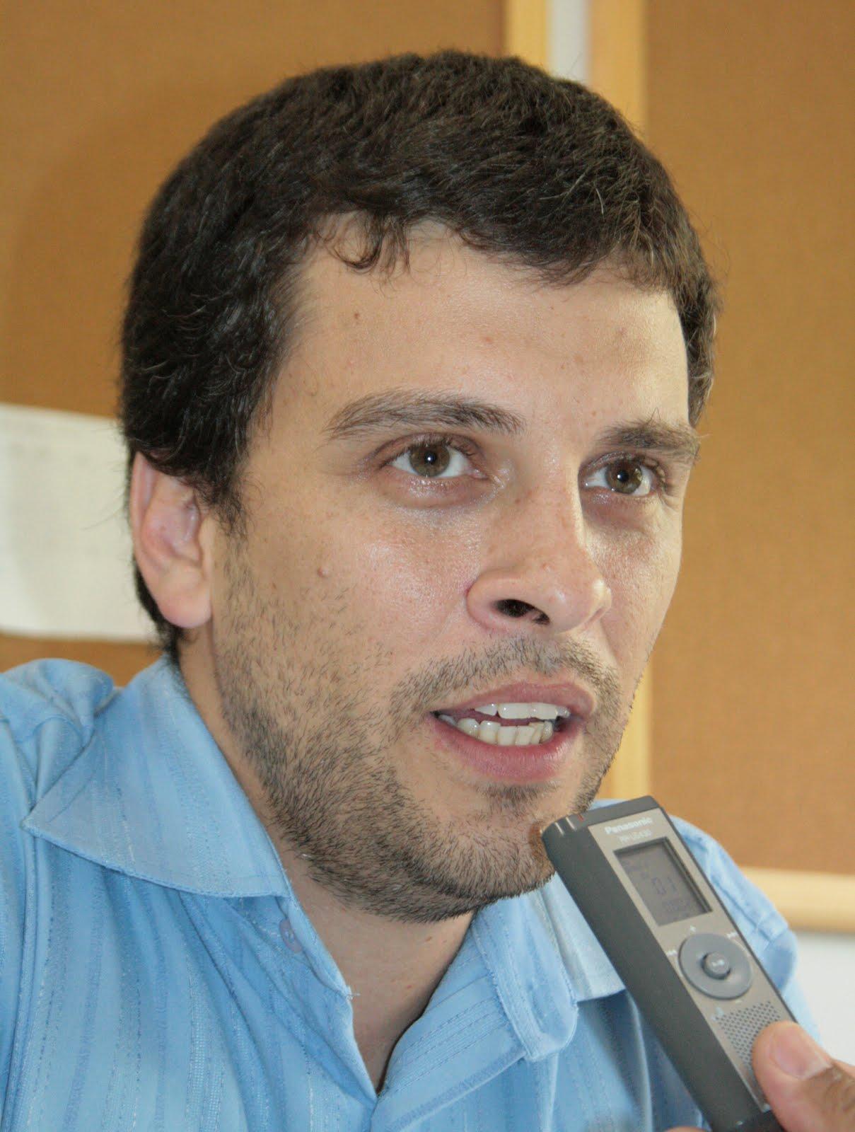Vinícius Cunha Barcellos