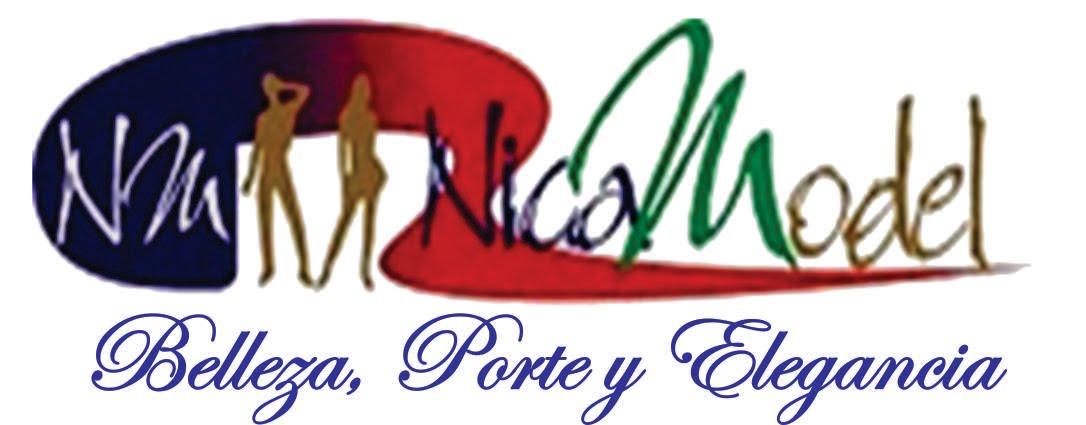 NicaModel, / Belleza, Porte y Elegancia