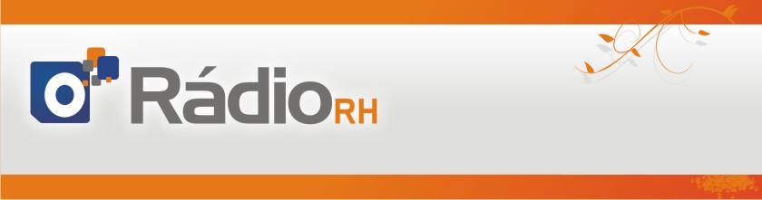 Rádio RH