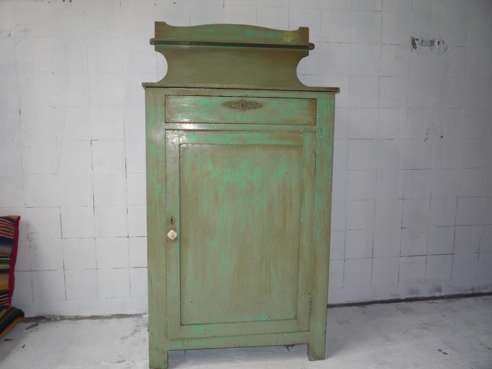 Compra venta y restauraci n de muebles antiguo aparador - Compra muebles antiguos ...