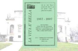 1957 -2007
